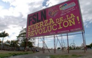 vergessene revolution